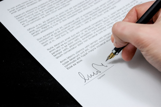 társasházi-jog-szerződés